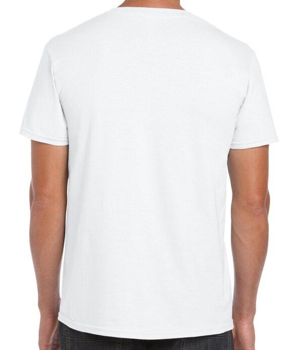 Gildan SoftStyle® Ringspun T-Shirt