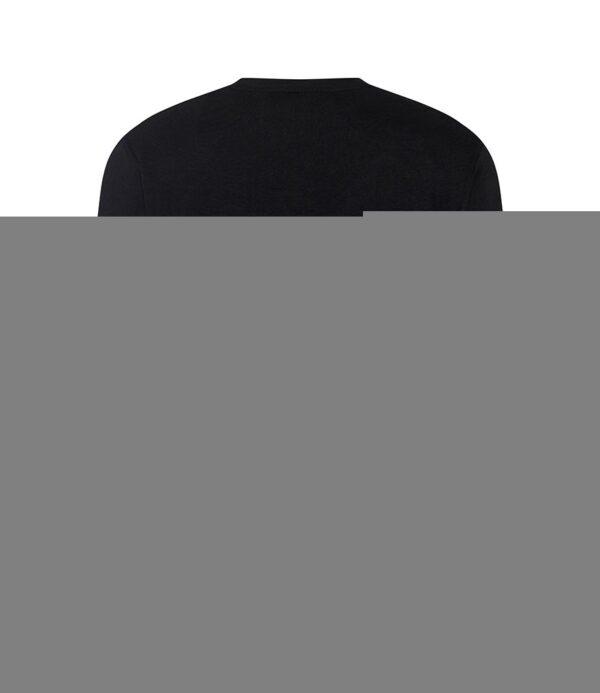 PRO RTX Pro Sweatshirt Black