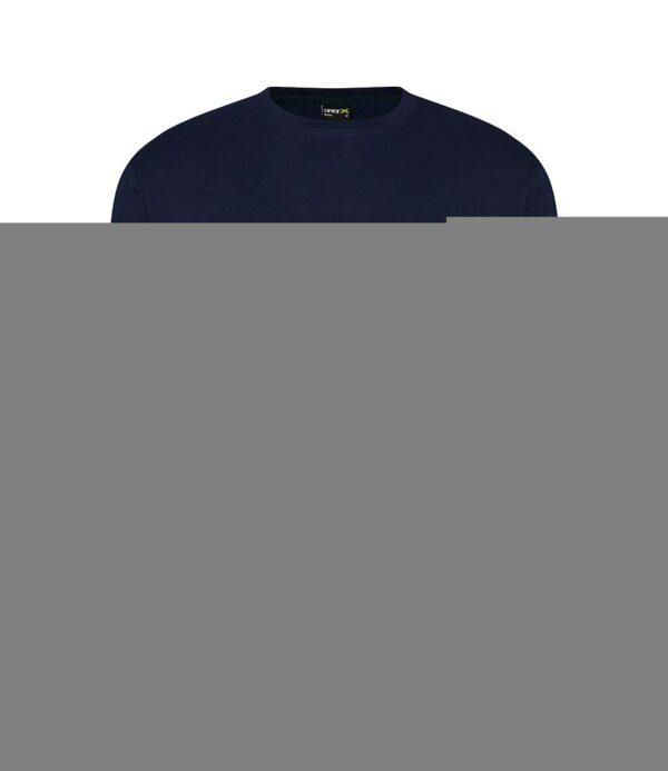 PRO RTX Pro Sweatshirt Navy