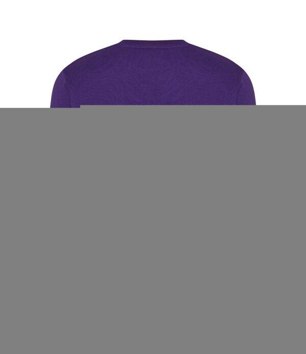 PRO RTX Pro Sweatshirt Purple
