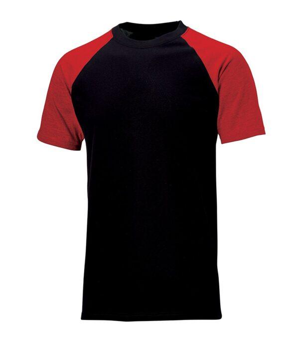 Dickies Temp-IQ™ Two Tone T-Shirt
