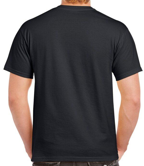 Gildan Ultra Cotton™ T-Shirt