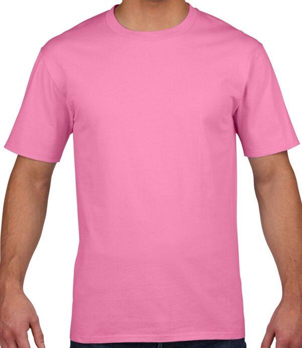 Gildan Premium Cotton® T-Shirt
