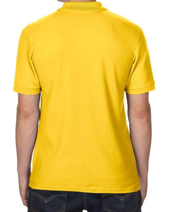 Gildan DryBlend® Double Piqué Polo Shirt