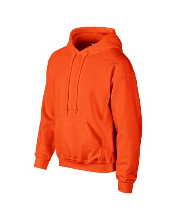 Gildan DryBlend® Hooded Sweatshirt