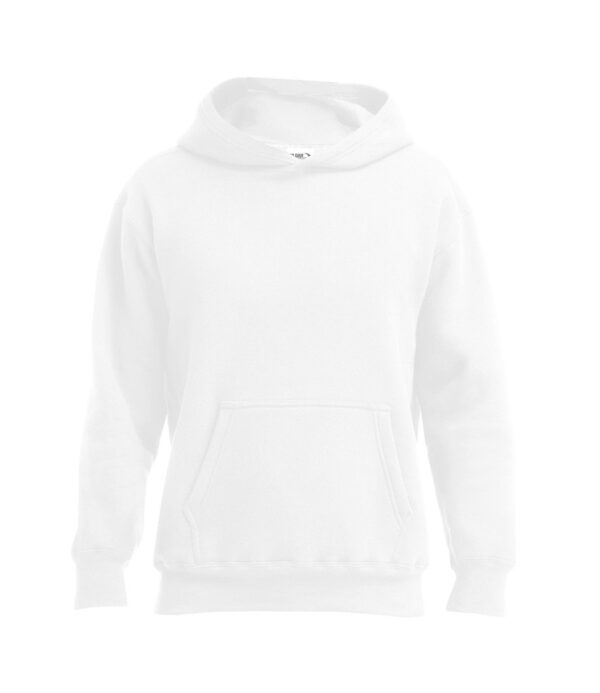 Gildan Hammer Hooded Sweatshirt