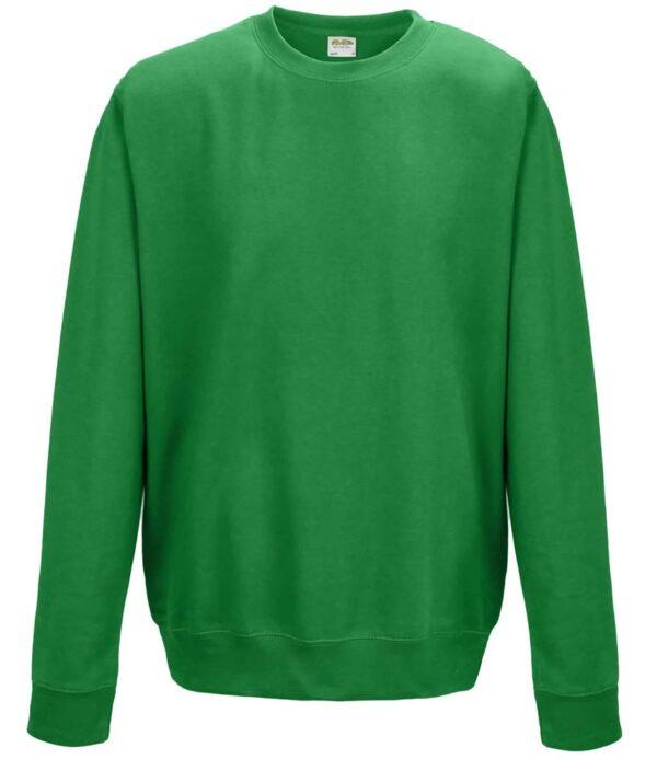 AWDis Sweatshirt