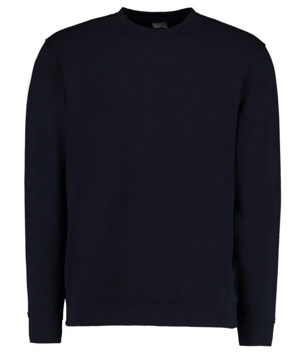 Kustom Kit Klassic Sweatshirt