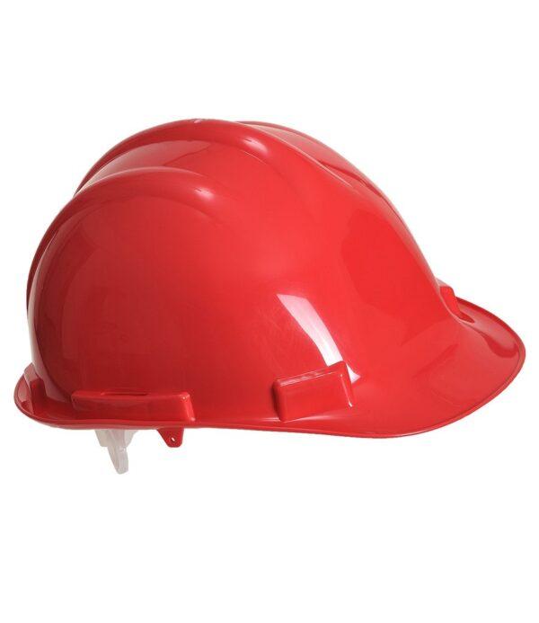 Portwest Endurance Safety Hard Hat