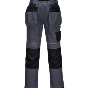 Portwest PW3 Work Holster Trousers
