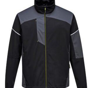 Portwest PW3 Flex Shell Jacket
