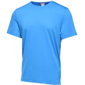 Regatta Sport Torino T-Shirt