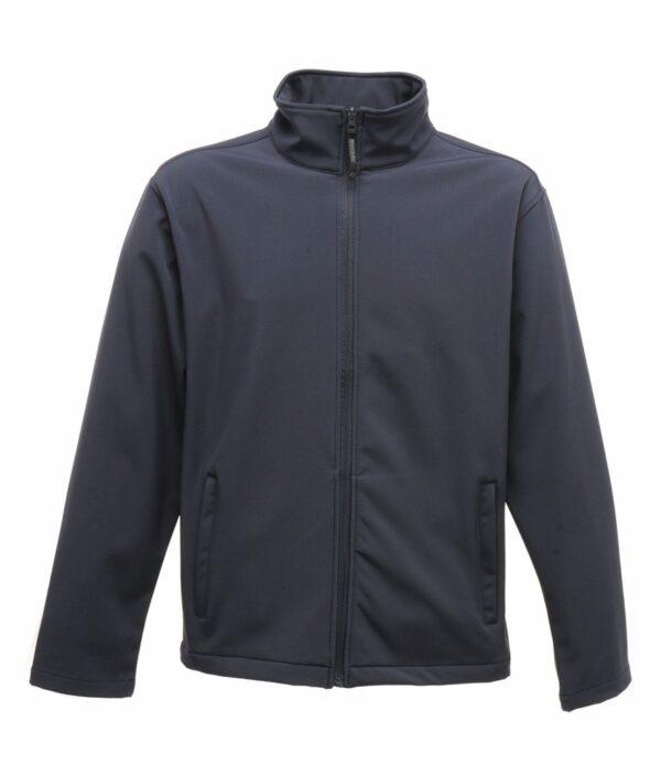 Regatta Classic Soft Shell Jacket