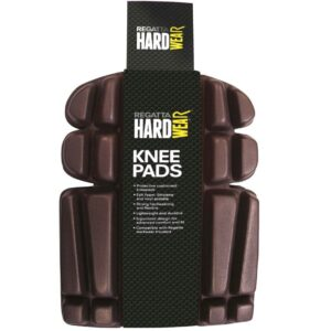 Regatta Knee Pads