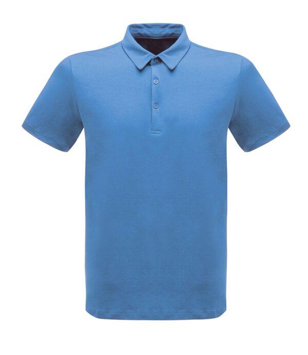 Regatta Classic Piqué Polo Shirt