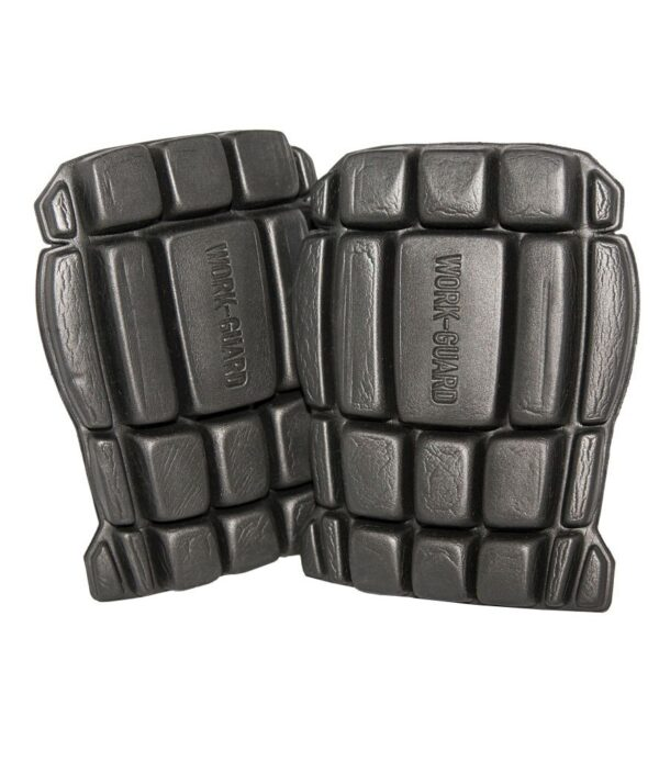 Result Work-Guard Knee Pads
