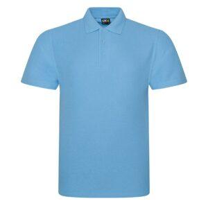 PRO RTX Pro Piqué Polo Shirt