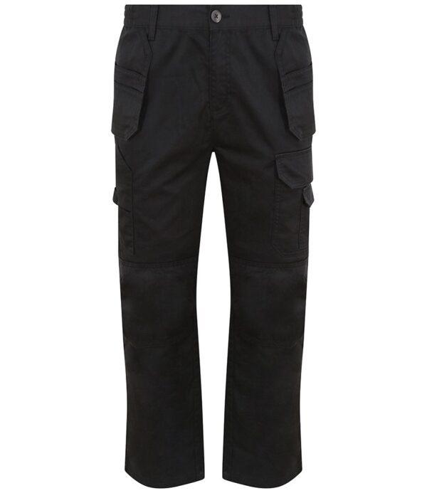 PRO RTX Pro Tradesman Trousers