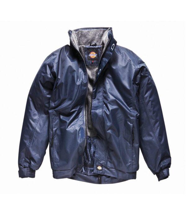 Dickies Cambridge Jacket