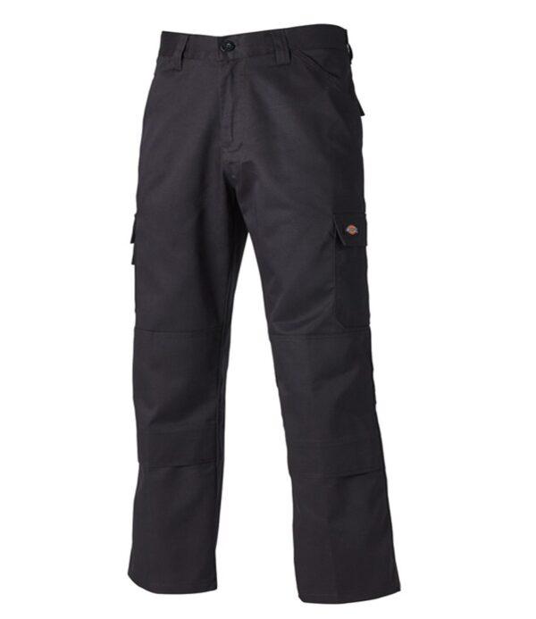 Dickies Everyday 24-7 Trousers