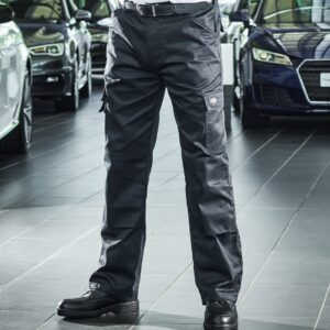 Dickies Everyday 24-7 Trousers