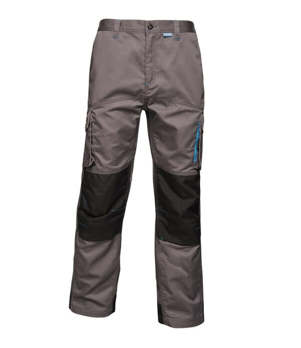 Tactical Threads Heroic Cargo Trousers