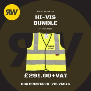 Hi-Vis Bundle